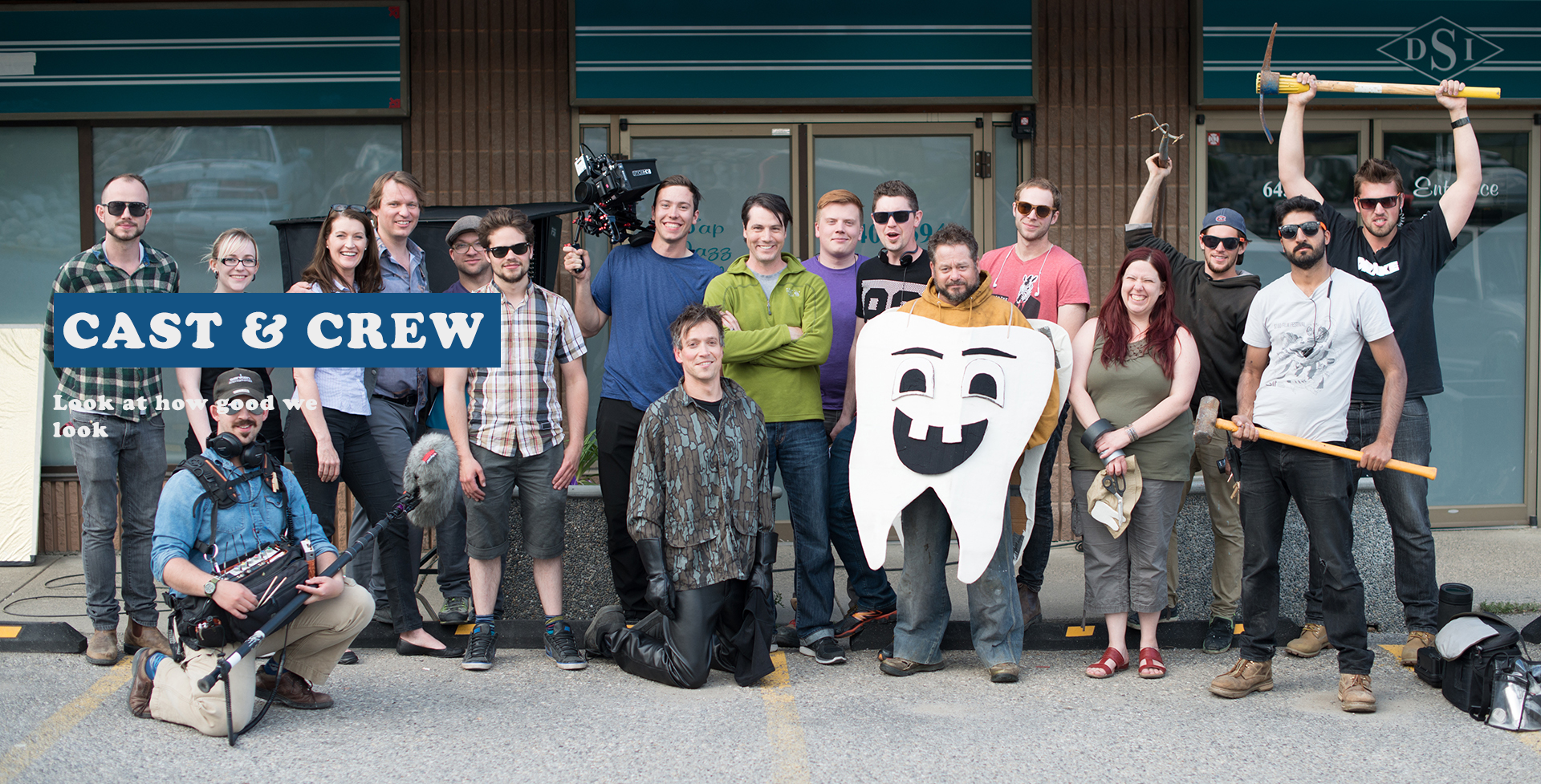 Cast_And_Crew_Banner_1